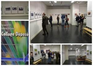 expositie de Liemers 2015